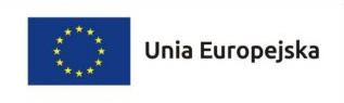 unia_logo